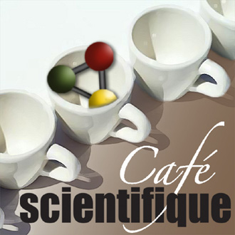 Basingstoke Cafe Scientifique